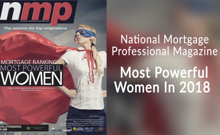 nmp_powerful-women-2018